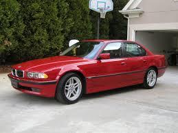 Lexus IS300 vs BMW E46(99-2005 3 series) . . . - LS1TECH - Camaro ...
