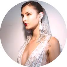 Svatební účesy Pro Dlouhé Vlasy Nové Položky 2019