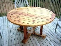 round picnic table cover circular outdoor table amazing round patio tables for beautiful circular outdoor table round picnic