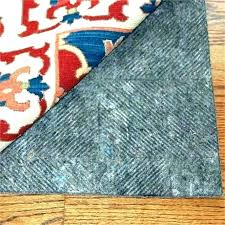 rug pad for carpet area rugs pad best carpet pad also area rug carpet pad carpet