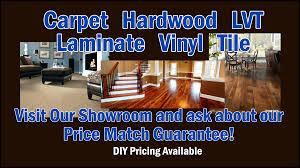 all about floors vacaville ca carpet laminate hardwood tile solano county bay area california sacramento