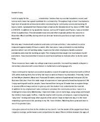 Report Essay Examples Recommendation Report Example Essay