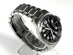 luminox 1822 field time date men s watch 42mm luminox 1822 field time date men s watch 42mm