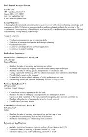 Custom College Admission Essay Writing Service Objective Resume Bank