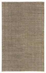 surya tropics area rug 3396x5396 reviews houzz farmhouse style bathroom rugs