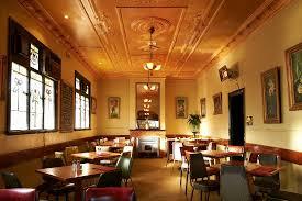 The Union Club Hotel Fitzroy Fitzroy Restaurant Reviews
