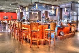 lighting ft lauderdale fl bar hospitality design restaurant fort s in florida lights