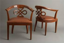 Custom Made Dining Chairs Home Interior Furniture Ideas