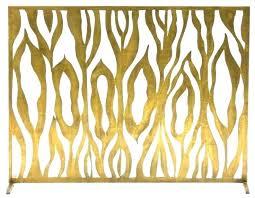 decorative fireplace screen decorative fireplace screen decorative fireplace screen decorative fireplace screens decorative fireplace screens