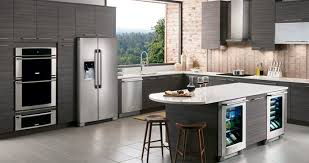 electrolux appliances. electrolux appliances