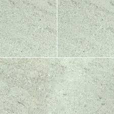 White floor tiles texture Flooring Marble Floor Texture Seamless Seamless Floor Marble Floor Tiles Seamless Floor Tile Texture Seamless Hr Full Marble Floor Texture Seamless Floor Tiles Bowenislandinfo Marble Floor Texture Seamless Floor Marble Tile Texture Co For
