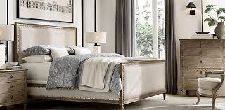 Innovative Restoration Hardware Bedroom Furniture In Interior Decorating Decor  Ideas Backyard Ideas Restoration Hardware Bedroom Furniture