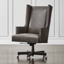 image of select comfortable desk chair