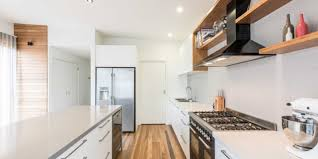 Kitchen Splashbacks Splashbacks Kitchen Renovations Melbourne Williams Cabinets