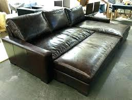 custom couches sectional couch sofa los angeles san francisco desks houston