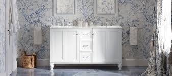 bathroom vanities bathroom kohler tailored vanity