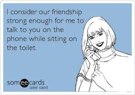 Funny Friendship Quotes Adorable 48 Funny Friendship Quotes Quotes And Humor