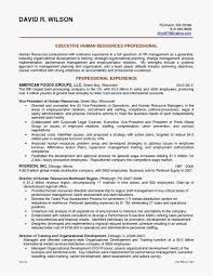 22 Recruiting Resume Template Best Resume Templates