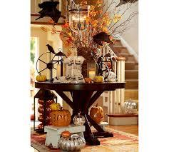 Tuscan Home Interiors Fall Flowers Decor Ideas Pottery Barn Fall Pottery Barn Fall Decor