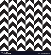 black and white backgrounds with designs. Simple Black Small Chevron Background Black White Vector Image Inside Black And White Backgrounds With Designs T