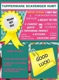 Tupperware Party Invitations Tupperware Party Invitations 142 Best Tupperware Facebook Images On