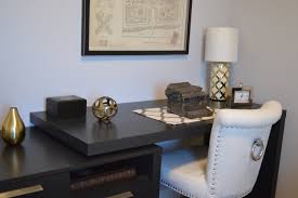design office space dwelling. Desk Table House Chair Interior Home Residence Shelf Living Room Residential Furniture Lighting Decor Apartment Design Office Space Dwelling