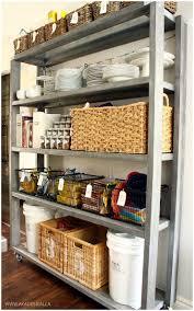 For Kitchen Pantry Kitchen Pantry Storage Racks Pantry Cabinet Plans Kitchen Pantry