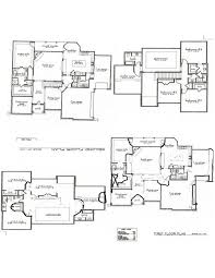 28 best the shelton creek images on pinterest modular homes Quality Crafted Homes Floor Plans design for special needs i redesigned a house floor plan to accommodate a wheelchair bound individual i started by widening all of the doors and walk in Latest Home Floor Plans