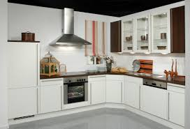 For A New Kitchen New Kitchen For The New Year 99d0 Modern White Kitchen 2