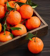 top 10 best benefits of clementine