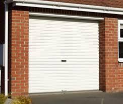20 foot garage door best of garage door roller shutter garage doors sectional hormann up and 20 foot garage door