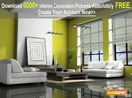 granite floor designs for living room. living room floors granite floor designs for