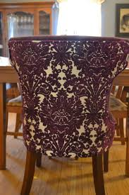 fabulous purple dining room chair on chair king with additional 56 purple dining room chair