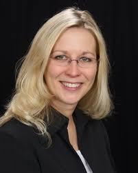 Wendy Most, Counselor, Gothenburg, NE, 69138 | Psychology Today