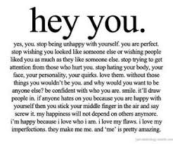 Quotes About Being A Beautiful Person Best Of HEY READ THIS This Is For Every Single Beautiful Person Everyone