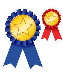Achievement Clipart