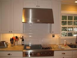 Conestoga Country Kitchens Conestoga Hard Maple Frosty White Cabinets Skycabinets Llc