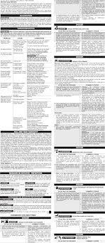 bostitch oil portable air compressor btfp02011 users manual page 3 of 7 bostitch bostitch bostitch oil portable