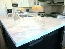 light grey quartz countertop stupefy countertops incredible s com decorating ideas 9