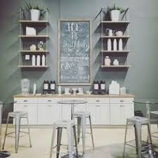 church office decorating ideas. 165 Best CHURCH DECOR/cafe/ Stage / Ideas Images On Pinterest | Church Building, Foyer And Lobby Office Decorating