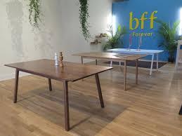 Furniture Whit Ash Furniture
