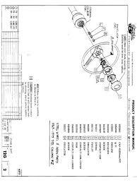steering wheel horn button install help team camaro tech jiml82