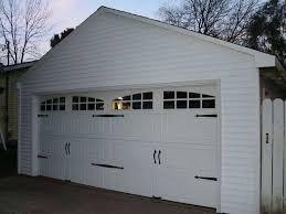 garage door menards best garage doors images on inspiration for roll up shed doors garage door garage door menards