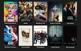 movies+of+2020
