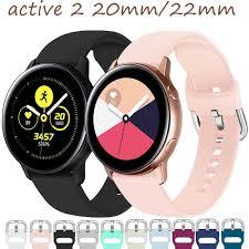 Gear s3 Strap Для Samsung Galaxy часы 46mm 42mm часы ...