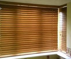 matchstick roll up blinds outdoor roll up blinds bamboo shades roll up outdoor roll up blinds