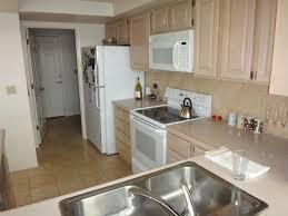 Tucson Az Kitchen Remodeling Tucson Kitchen Remodel Canyon Cabinetry Kitchen Design Bath