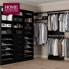closet shelving. Wonderful Closet Intended Closet Shelving C