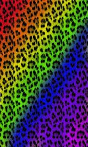 rainbow neon zebra backgrounds. Unique Neon Colorful Zebra Print Backgrounds Twitter Myspace In Rainbow Neon E