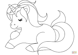 Coloring Pages Cute Printable Coloring Sheets For Girls Of Animals